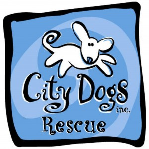 City Dogs Rescue