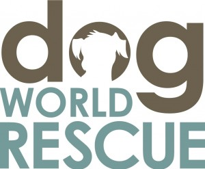 Dog World Rescue