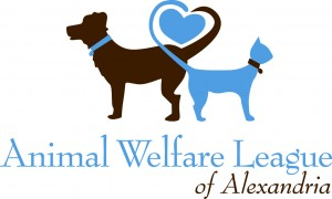 Animal Welfare League of Alexandria