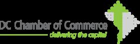dc-chamber-logo
